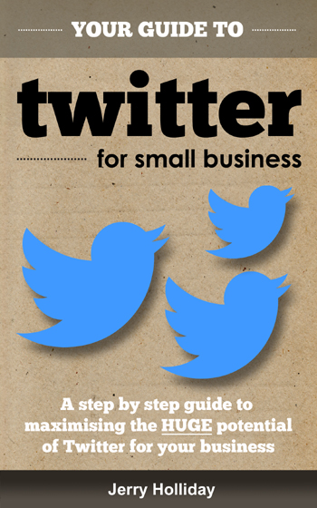 Ebook-Cover-Twitter-TN