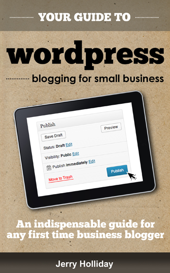 Ebook-Cover-wordpress-TN